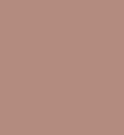 Uutisia