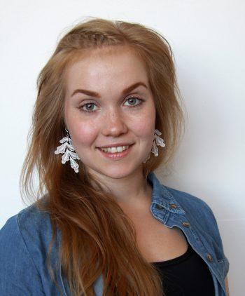 Maija Mustonen