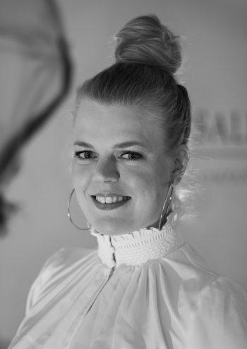 Jenni Sinkkonen